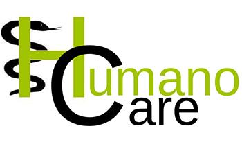 Humano Care